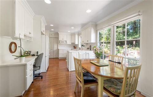 Tiny photo for 360 Atherton AVE, ATHERTON, CA 94027 (MLS # ML81797043)