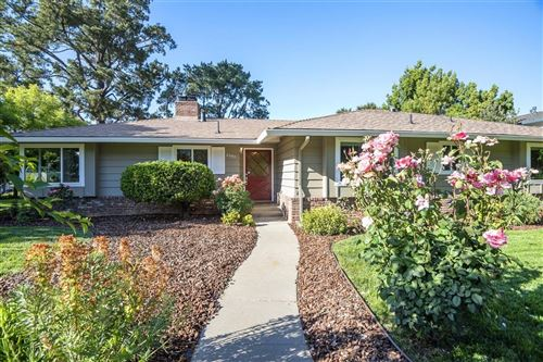Photo of 2049 Kent DR, LOS ALTOS, CA 94024 (MLS # ML81799043)