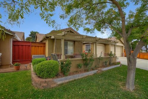 Tiny photo for 6361 Snowberry CT, GILROY, CA 95020 (MLS # ML81815044)