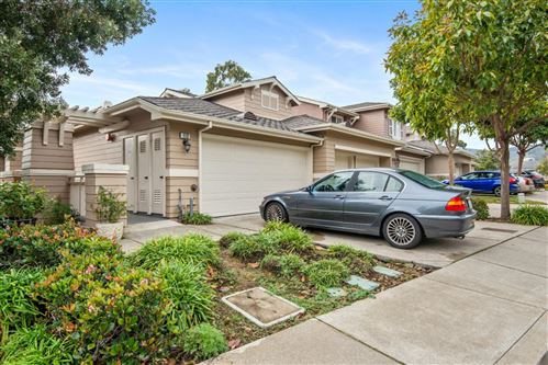 Photo of 112 Tanager CT, BRISBANE, CA 94005 (MLS # ML81825044)