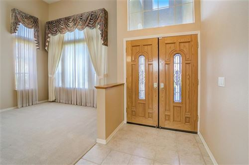 Tiny photo for 566 Clyde CT, MILPITAS, CA 95035 (MLS # ML81837044)