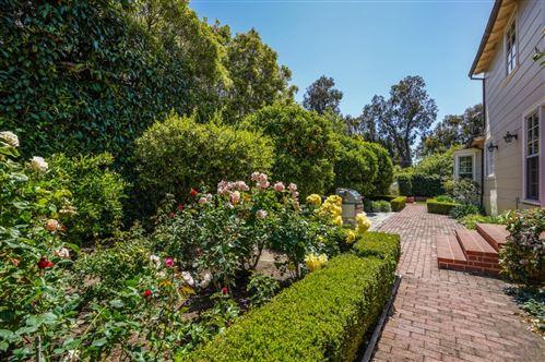 Tiny photo for 1840 Brookvale Road, HILLSBOROUGH, CA 94010 (MLS # ML81846044)