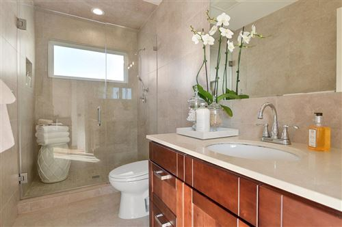 Tiny photo for 608 Juanita Avenue, MILLBRAE, CA 94030 (MLS # ML81861044)