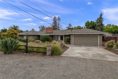 Photo of 2918 Williams RD, SAN JOSE, CA 95128 (MLS # ML81809045)
