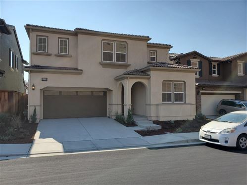 Photo of 30119 Mountain View DR, HAYWARD, CA 94544 (MLS # ML81814045)