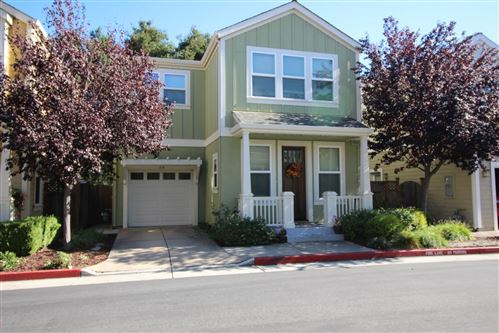 Photo of 214 Creekside Village DR, LOS GATOS, CA 95032 (MLS # ML81771046)
