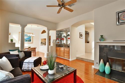 Tiny photo for 2667 Pescara CT, CAMPBELL, CA 95008 (MLS # ML81815046)