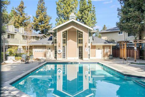 Photo of 2779 Somerset Park CIR, SAN JOSE, CA 95132 (MLS # ML81833046)