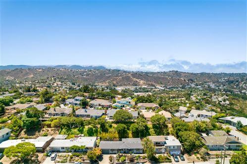 Photo of 800 Buckland Avenue, SAN CARLOS, CA 94070 (MLS # ML81850046)