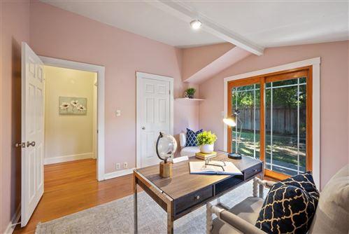 Tiny photo for 755 Diana Avenue, MORGAN HILL, CA 95037 (MLS # ML81857046)