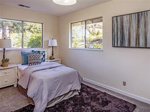 Tiny photo for 2745 Hay Loft Way, MORGAN HILL, CA 95037 (MLS # ML81864046)