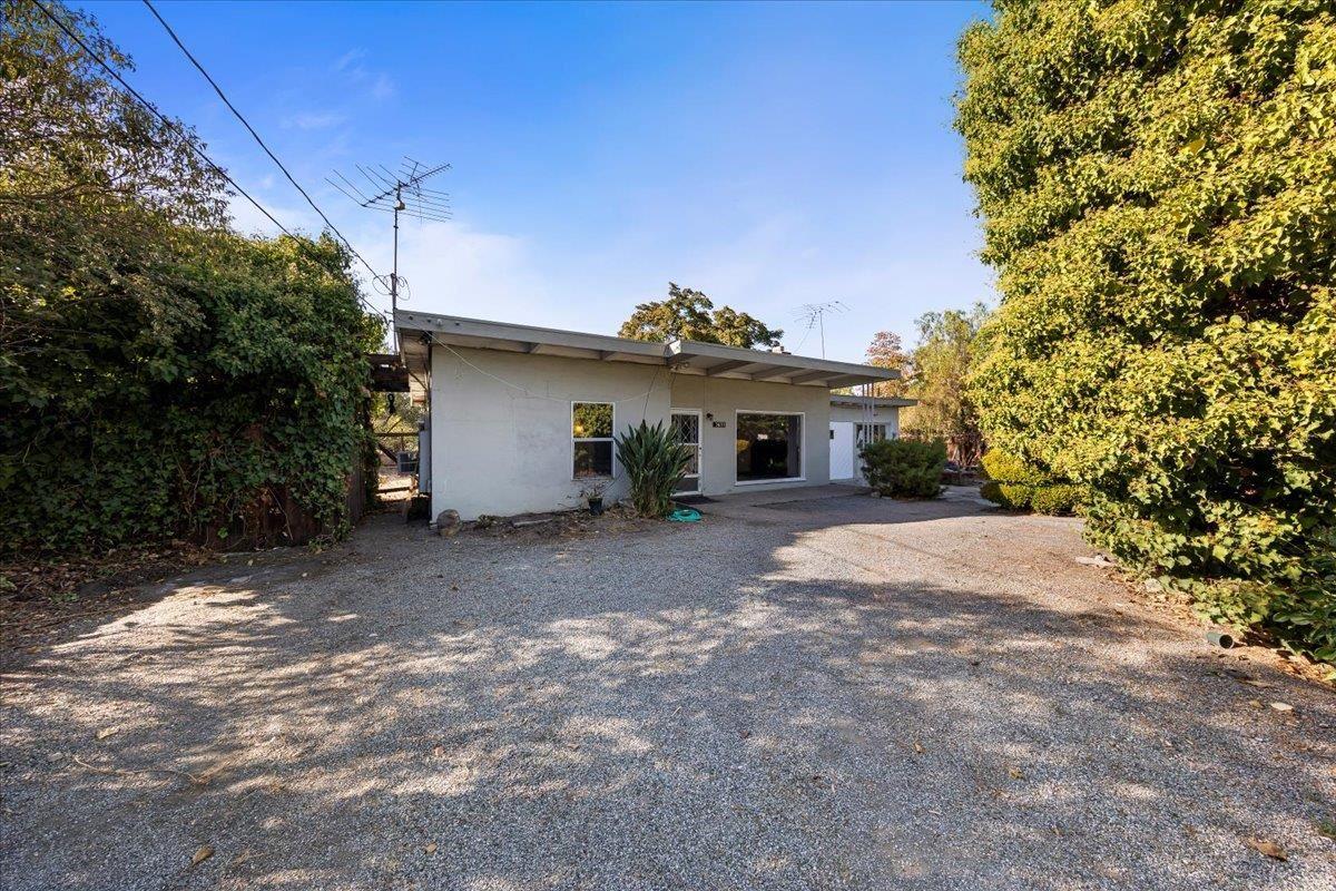 3635 Bercaw Lane, San Jose, CA 95124 - MLS#: ML81862046