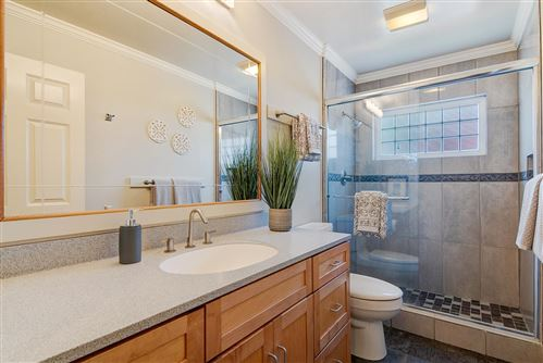 Tiny photo for 10564 Apricot Court, CUPERTINO, CA 95014 (MLS # ML81840047)