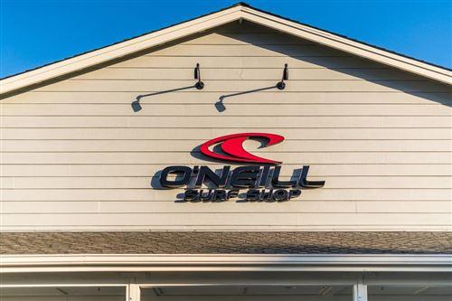 Tiny photo for 720 Seacliff Drive, APTOS, CA 95003 (MLS # ML81844047)