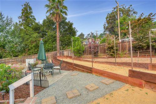 Tiny photo for 800 Alameda De Las Pulgas, BELMONT, CA 94002 (MLS # ML81848047)