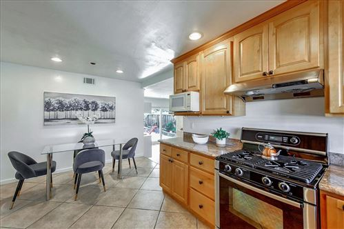 Tiny photo for 160 Perry Street, MILPITAS, CA 95035 (MLS # ML81865047)