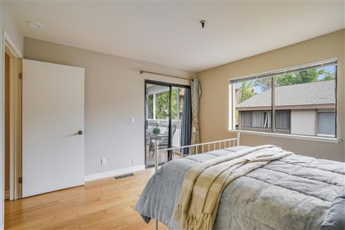 Tiny photo for 49 Showers DR F433 #F433, MOUNTAIN VIEW, CA 94040 (MLS # ML81811048)