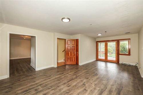 Tiny photo for 1505 Black Mountain Road, HILLSBOROUGH, CA 94010 (MLS # ML81835048)