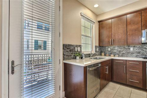 Tiny photo for 1193 Buttercup Terrace, SUNNYVALE, CA 94086 (MLS # ML81862048)