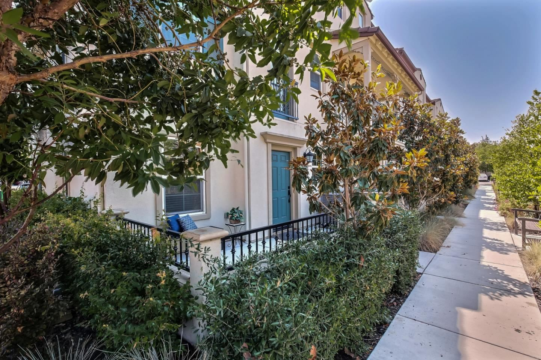 Photo for 1193 Buttercup Terrace, SUNNYVALE, CA 94086 (MLS # ML81862048)