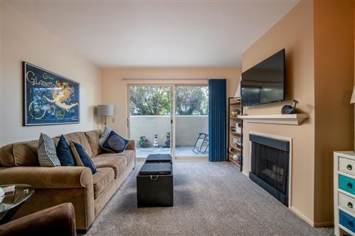 Tiny photo for 2110 Golden Oaks LN 2110 #2110, MONTEREY, CA 93940 (MLS # ML81811049)