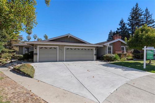 Photo of 10495 Merriman RD, CUPERTINO, CA 95014 (MLS # ML81817049)