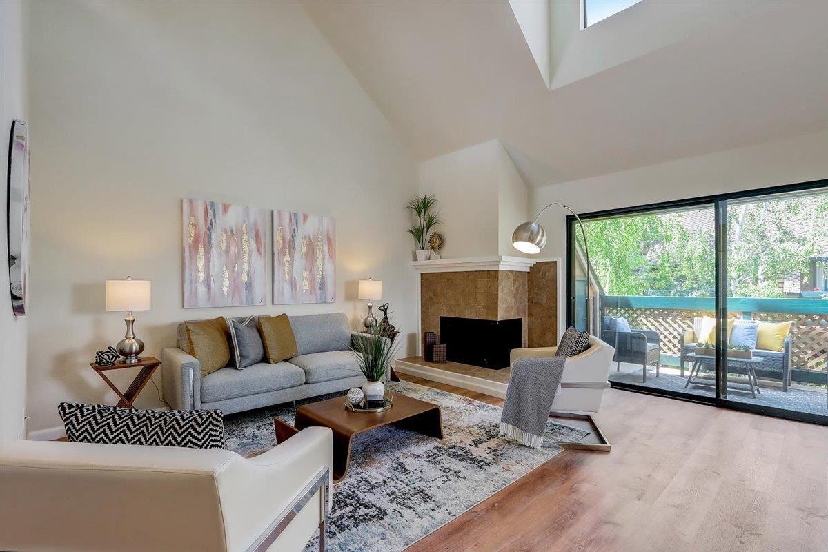 16 Cove Lane, Redwood City, CA 94065 - #: ML81841049