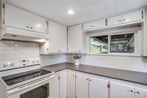 Tiny photo for 746 Devisadero Street, MONTEREY, CA 93940 (MLS # ML81847050)