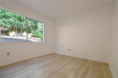 Tiny photo for 12 Jingle Lane, APTOS, CA 95003 (MLS # ML81853050)