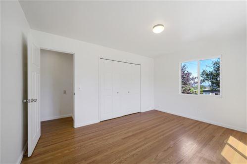 Tiny photo for 1121 Prescott Avenue, MONTEREY, CA 93940 (MLS # ML81865050)