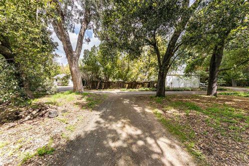 Tiny photo for 226 Park LN, ATHERTON, CA 94027 (MLS # ML81748051)