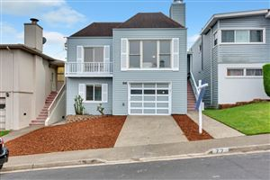 Photo of 77 Westfield AVE, DALY CITY, CA 94015 (MLS # ML81768051)