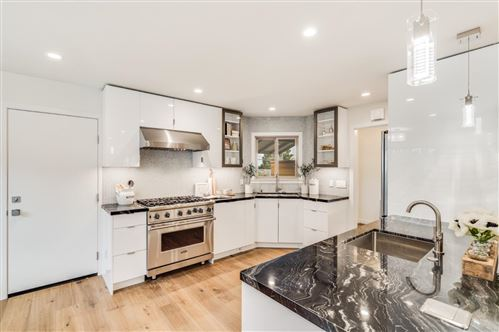 Tiny photo for 3904 Christian DR, BELMONT, CA 94002 (MLS # ML81810051)