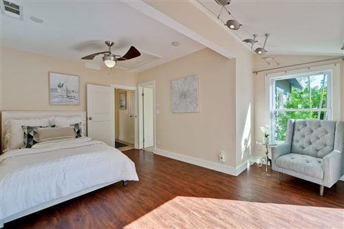 Tiny photo for 10555 S Foothill BLVD, CUPERTINO, CA 95014 (MLS # ML81816051)