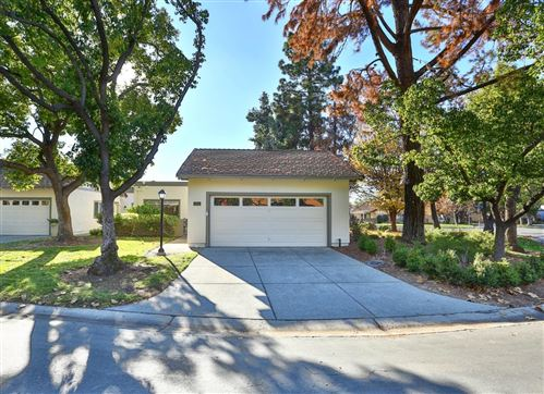 Photo of 6204 Wehner WAY, SAN JOSE, CA 95135 (MLS # ML81823051)