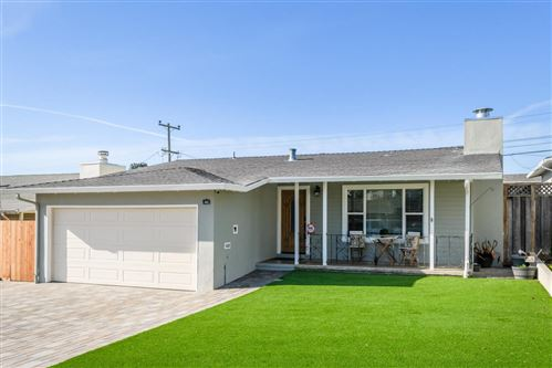 Photo of 443 Forest View DR, SOUTH SAN FRANCISCO, CA 94080 (MLS # ML81826051)