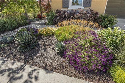 Tiny photo for 1400 Cielo Vista Lane, GILROY, CA 95020 (MLS # ML81842051)