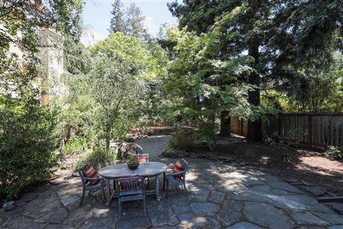 Tiny photo for 546 9th Avenue, MENLO PARK, CA 94025 (MLS # ML81853051)