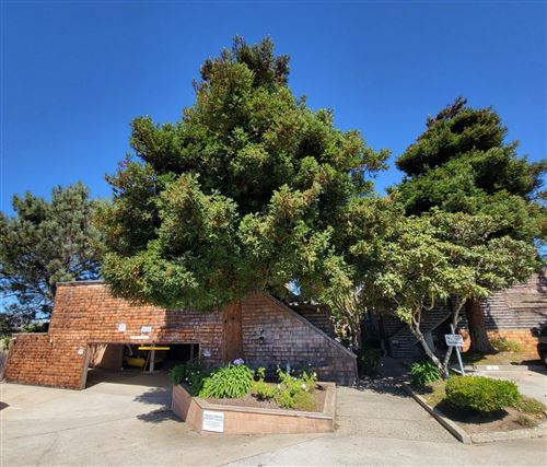 Tiny photo for 461 Dela Vina Avenue #103, MONTEREY, CA 93940 (MLS # ML81865051)