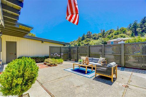 Tiny photo for 1136 Helen Drive, MILLBRAE, CA 94030 (MLS # ML81858052)
