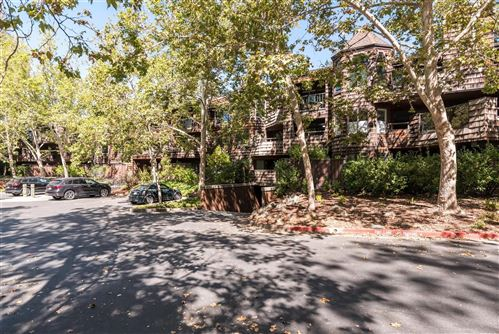 Photo of 95 Church ST 2201 #2201, LOS GATOS, CA 95030 (MLS # ML81811053)