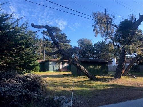 Photo of 427 Asilomar BLVD, PACIFIC GROVE, CA 93950 (MLS # ML81821053)