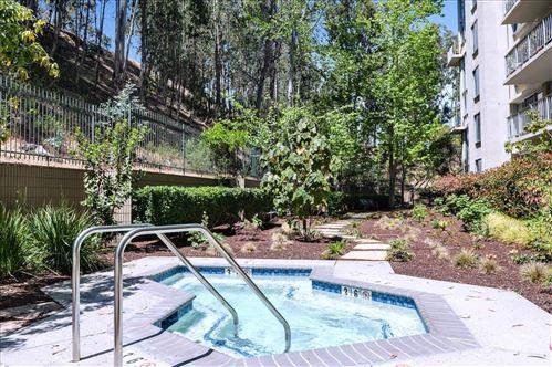 Tiny photo for 400 Davey Glen Road #4821, BELMONT, CA 94002 (MLS # ML81839053)