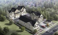 Photo of 40835 Raduno Terrace, FREMONT, CA 94538 (MLS # ML81856053)
