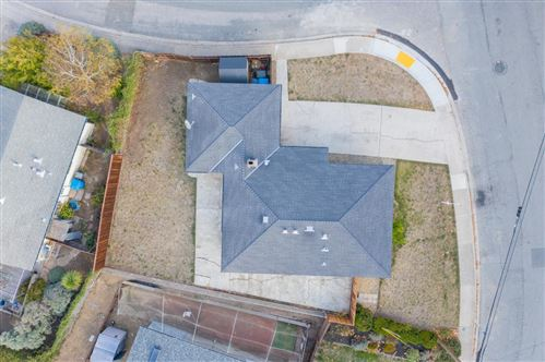 Tiny photo for 1111 Rosita RD, PACIFICA, CA 94044 (MLS # ML81775054)