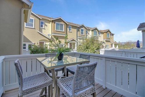Photo of 2747 Lavender TER, SAN JOSE, CA 95111 (MLS # ML81832054)