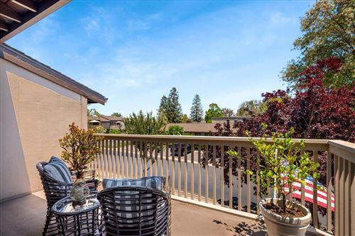 Tiny photo for 189 Altura Vista, LOS GATOS, CA 95032 (MLS # ML81853054)