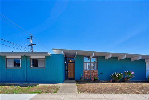 Photo of 1705 Wolfe Drive, SAN MATEO, CA 94402 (MLS # ML81855054)