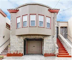 Photo of 875 Brunswick ST, DALY CITY, CA 94014 (MLS # ML81764055)