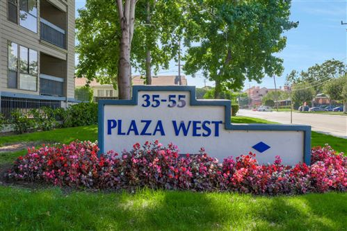 Photo of 55 W 20th AVE 111 #111, SAN MATEO, CA 94403 (MLS # ML81769055)